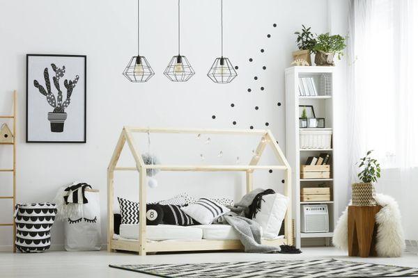 9 Vật dụng trang trí nhà cửa độc đáo, đậm chất nghệ thuật