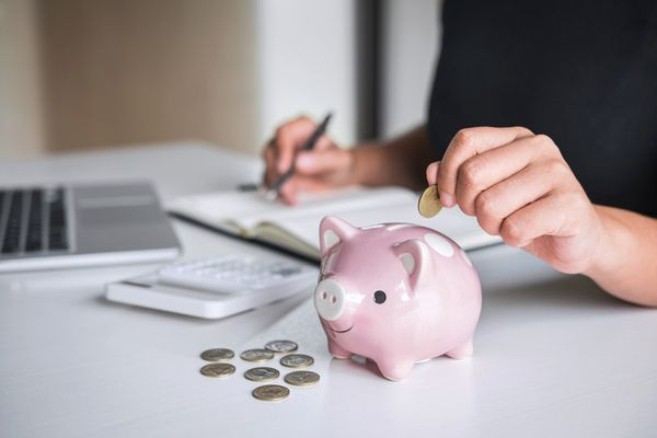 Cách quản lý chi tiêu gia đình bạn nên áp dụng để tiết kiệm hiệu quả