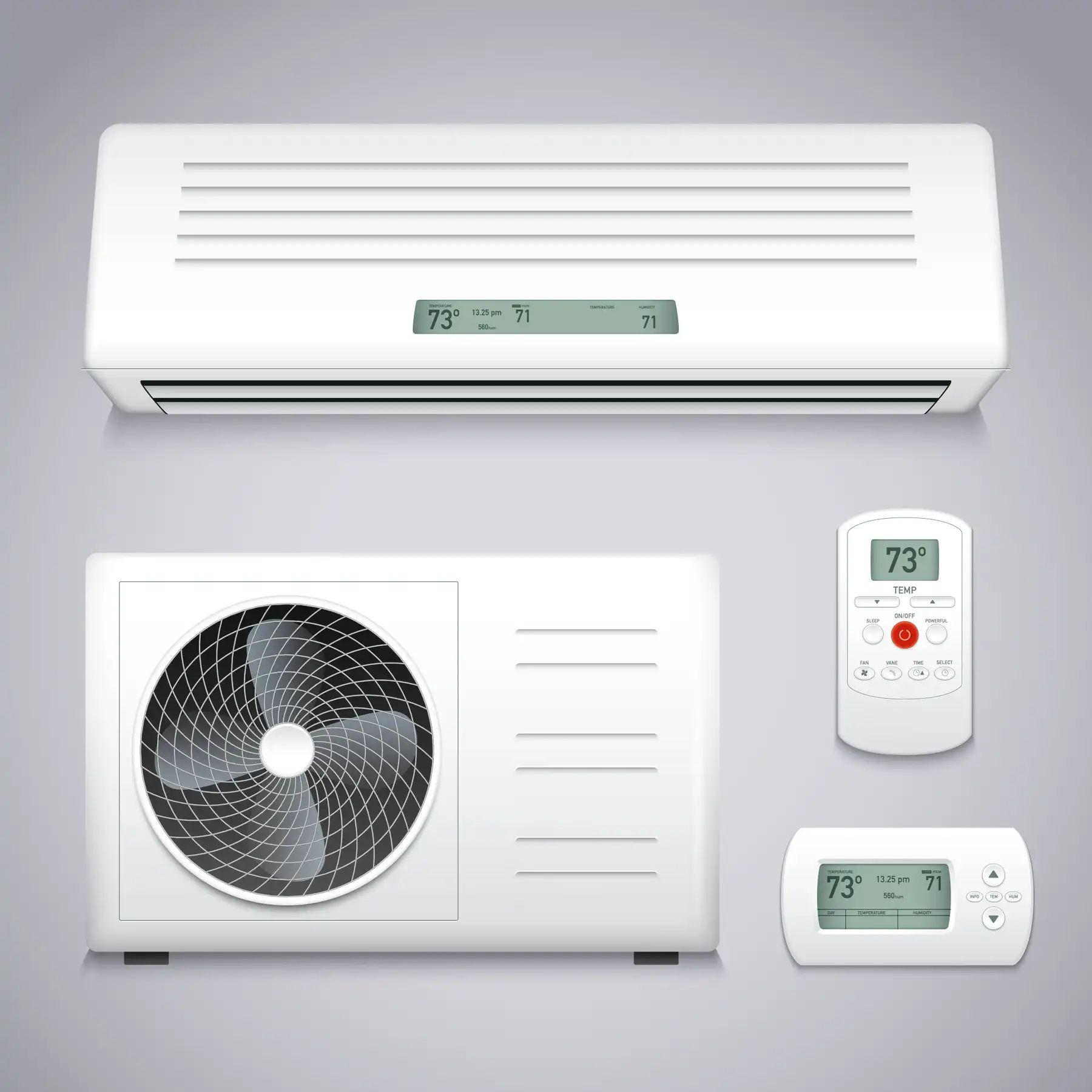 Vệ sinh máy lạnh thường xuyên mang lại nhiều lợi ích | Cleanipedia