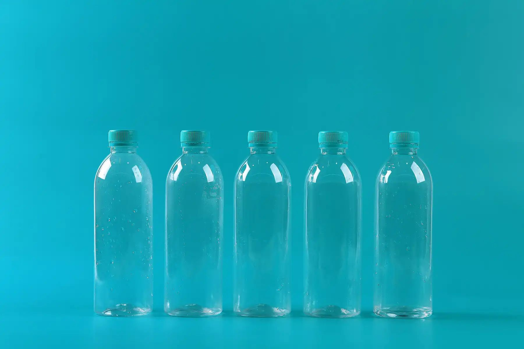 Aprendé todo sobre PCR, el reciclado post consumo