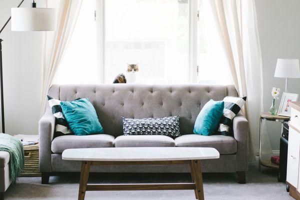 como-limpar-sofa-de-suede