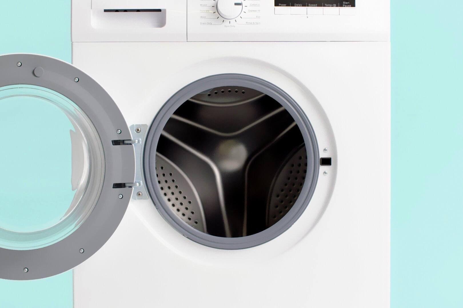 Çamaşır Kurutucusu Nasıl Kullanılır?