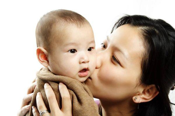 Kỹ năng cần học khi làm mẹ lần đầu