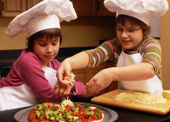 Nên bắt đầu dạy trẻ kỹ năng sống ở tuổi nào là tốt nhất?