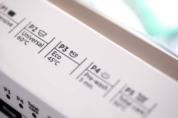 Top 6 máy rửa bát gia đình giá rẻ bạn nên sắm