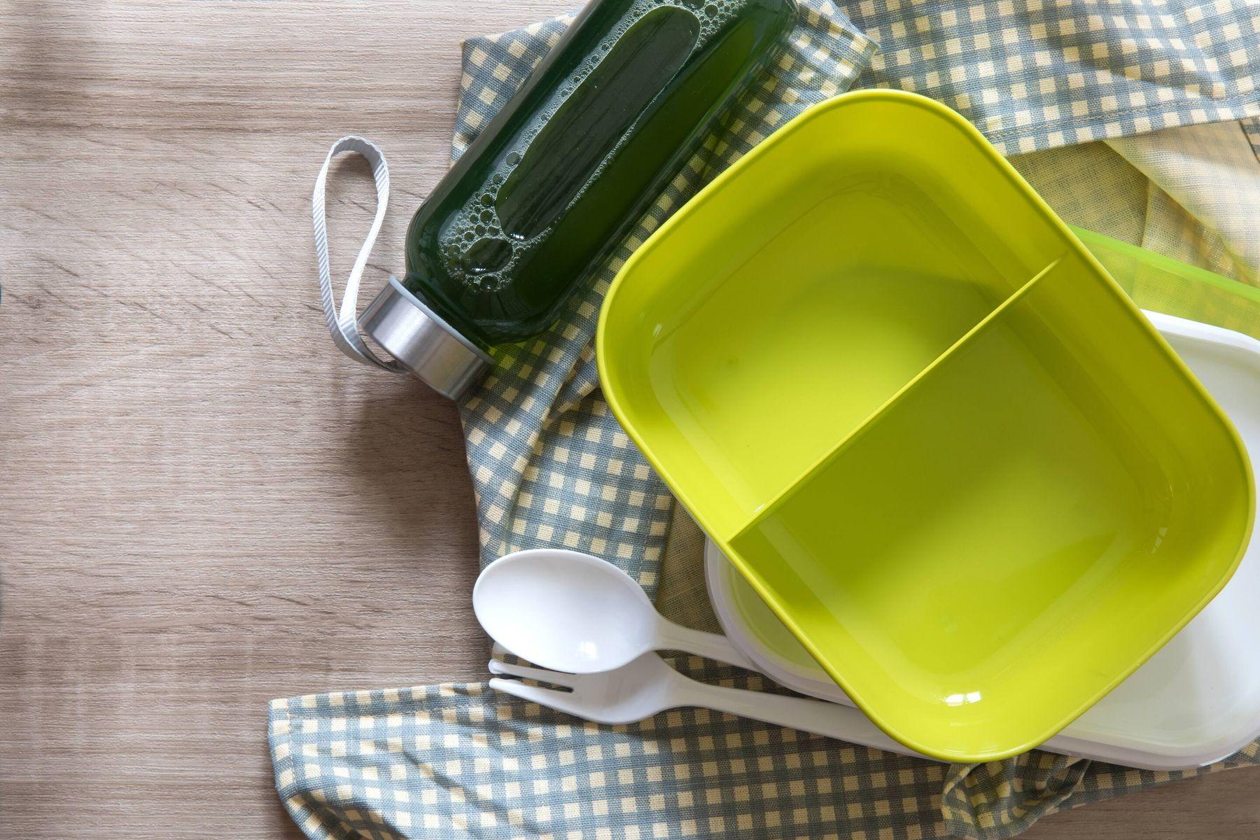 """Top 5 cách chọn mua hộp nhựa đựng thực phẩm an toàn sức khỏe """"chuẩn không cần chỉnh"""""""