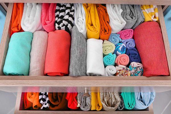veja-como-organizar-gavetas