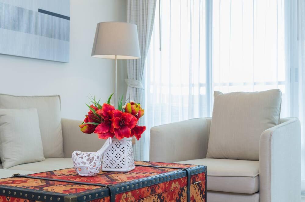 Tips membersihkan rumah dengan wipol