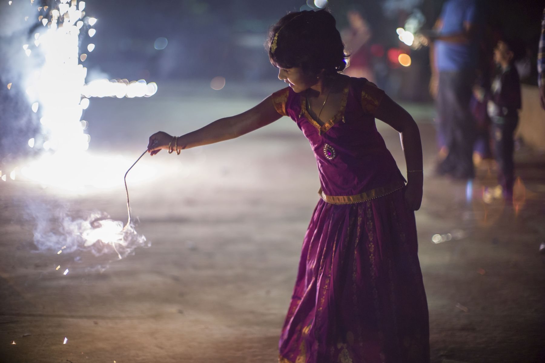 make-this-diwali-safe-for-your-children