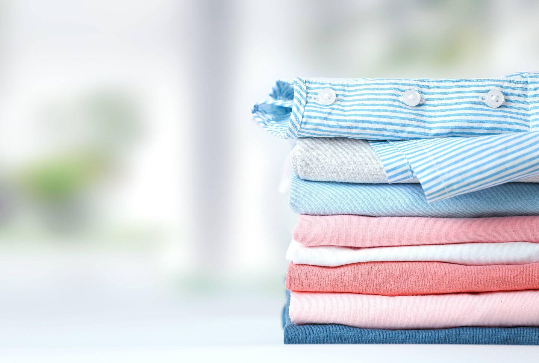 Çamaşır Yumuşatıcısı Nasıl Kullanılır?