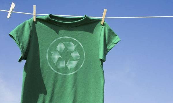 Mục đích của các ký hiệu trên quần áo có thể bạn chưa biết!