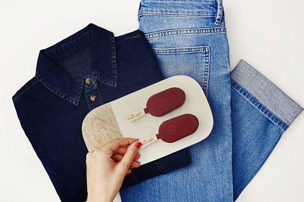Hướng dẫn giặt quần jean đúng cách tránh co rút