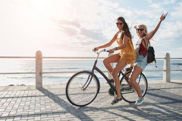 Đi du lịch mùa COVID nhất định phải biết 7 điều này để bảo vệ bản thân