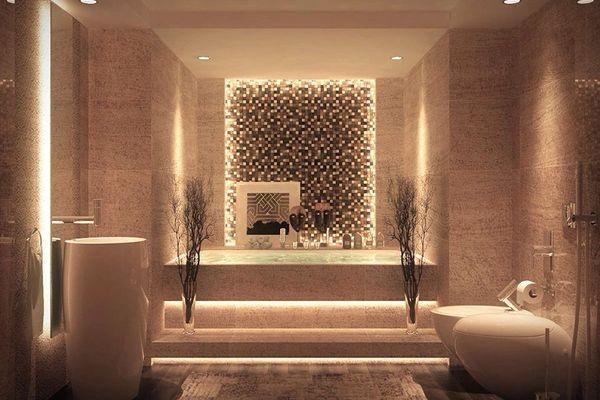 đèn sưởi, máy sưởi nhà tắm tốt nhất hiện nay