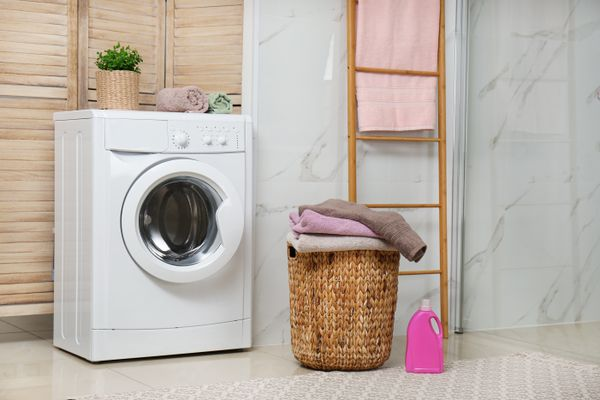 How to Wash Your Clothes in a Washing Machine 1678652515