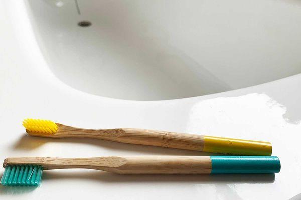como-escovar-os-dentes-corretamente