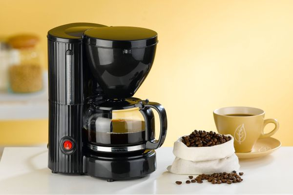 Filtre Kahve Nedir, Nasıl Yapılır?