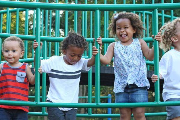 Những trò chơi giúp trẻ rèn luyện kỹ năng giải quyết vấn đề