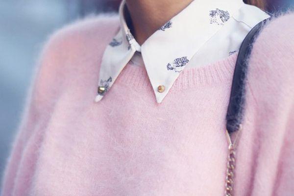 Xử lý hiện tượng áo ấm bị xù lông