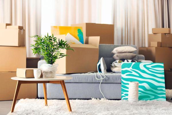 Help ik ga verhuizen: tips voor een stressvrije overgang
