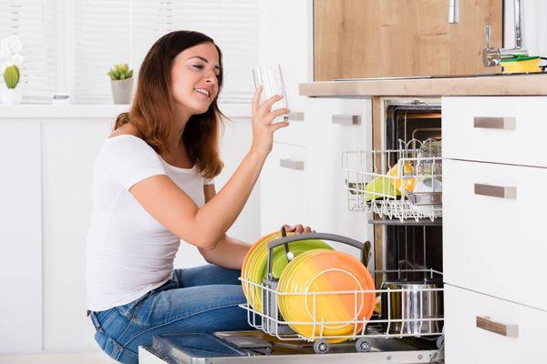 5 bí kíp chăm sóc nhà cửa tiện lợi
