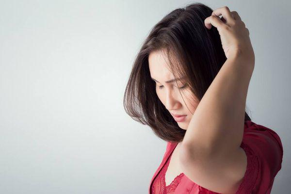 Những biến chứng nguy hiểm của bệnh whitmore
