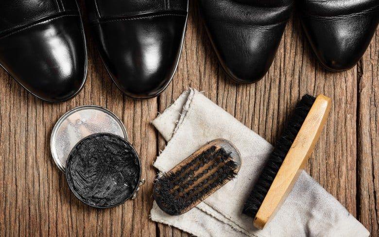 Rugan Ayakkabı Bakımı Nedir?
