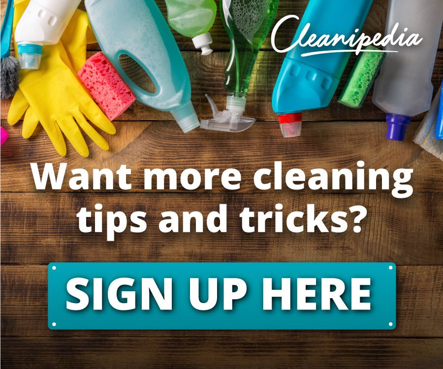 Cleanipedia-MPU-banners OP2b tips and tricks