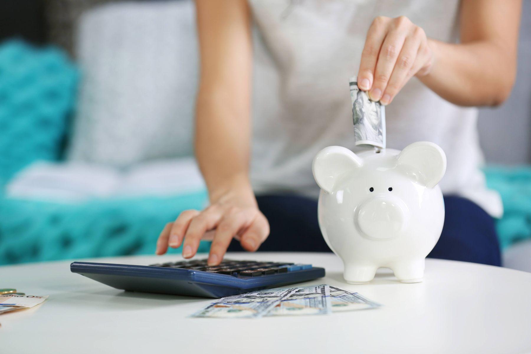 Cách quản lý chi tiêu gia đình - luôn đặt ra mục tiêu để có động lực tiết kiệm tiền