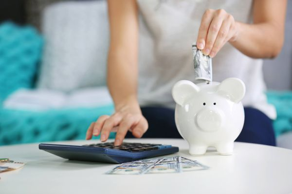 Best Tips To Save Money