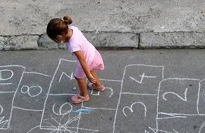 Bao lâu thì nên đánh bóng sàn bê tông?