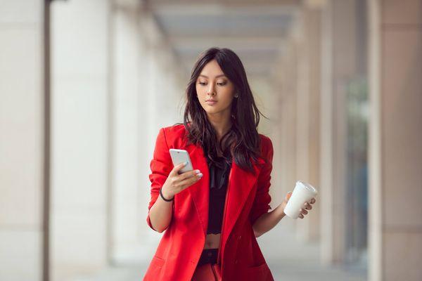 Lựa chọn và bảo quản trang phục đi phỏng vấn ra sao để ghi điểm trong mắt nhà tuyển dụng