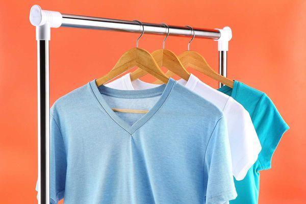 aprenda-5-maneiras-de-customizar-camiseta