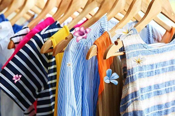 5 Cách tẩy mốc quần áo màu hiệu quả chưa ai chia sẻ với bạn