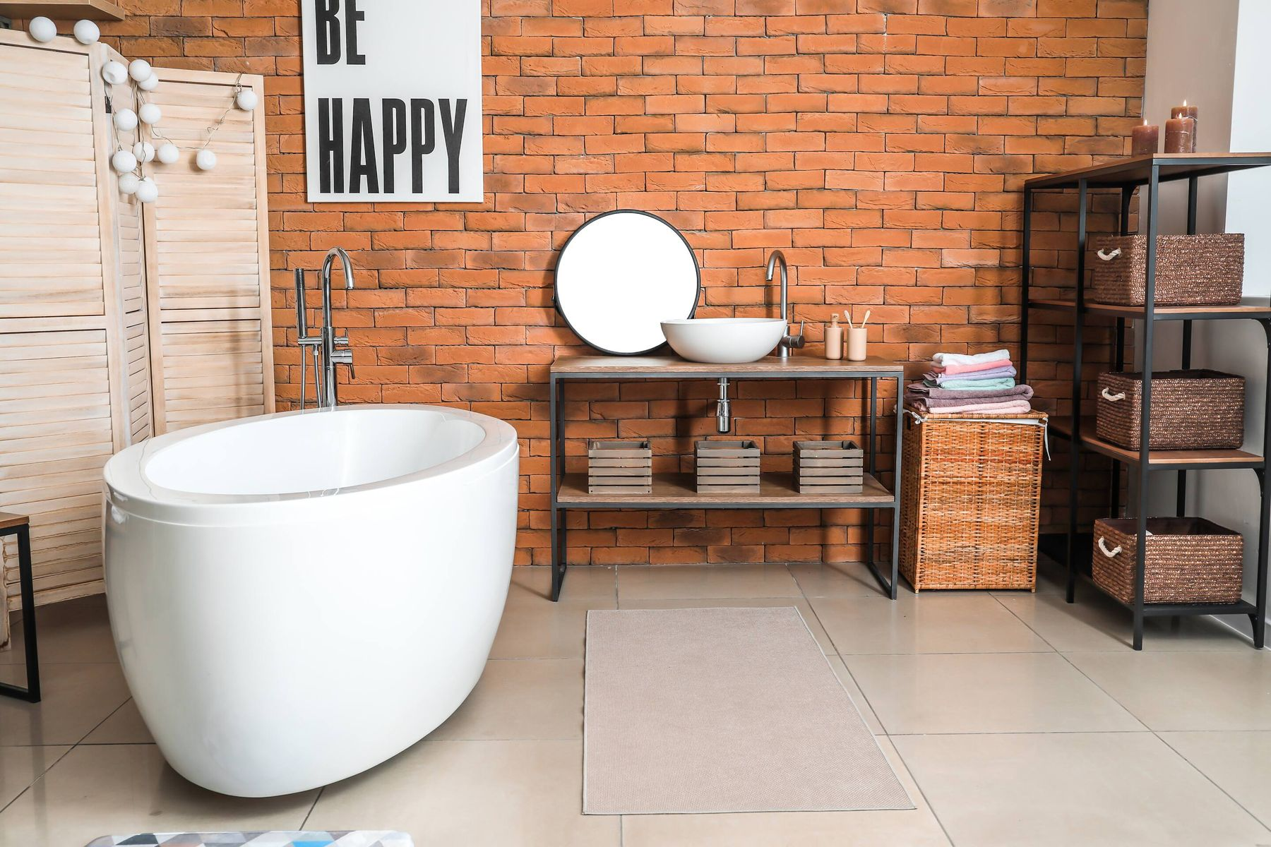 How to Clean Toilet  Accessories | Cleanipedia