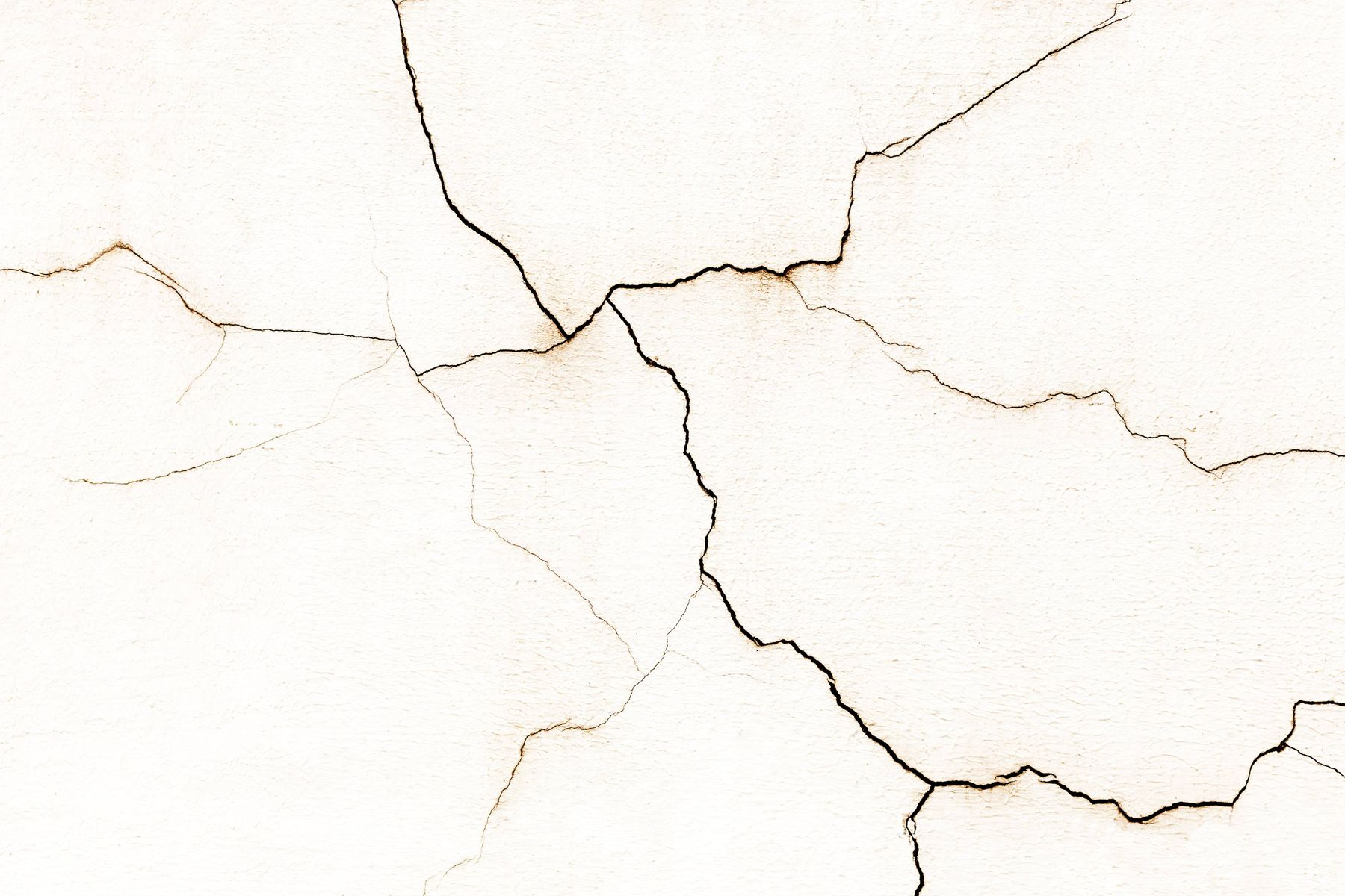 Found some cracks on your granite surface? Here are 4 simple ways to fix it!