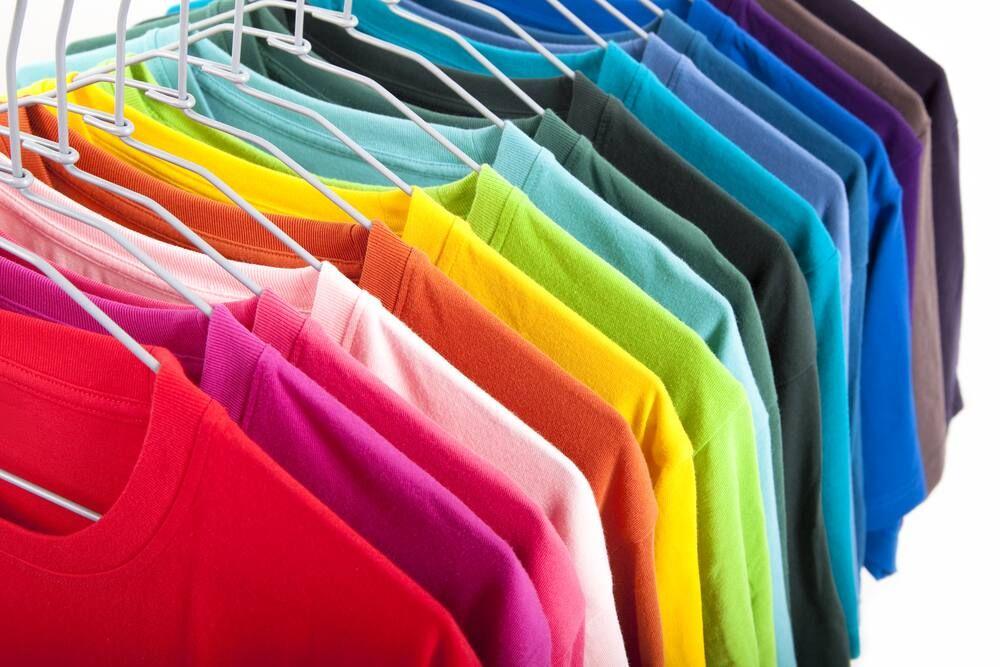 Pantone Rengi Nedir?