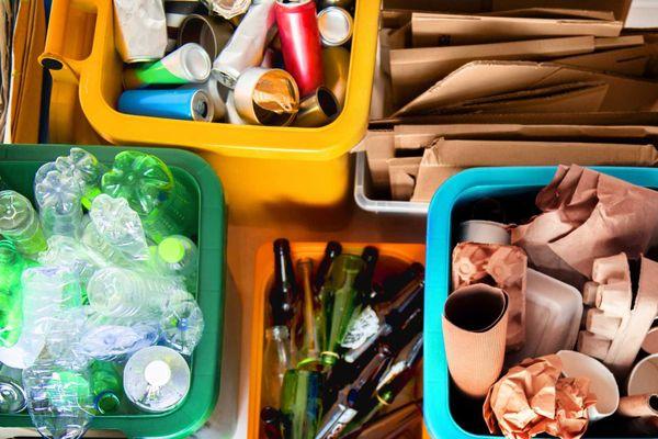 Tái chế giấy là gì? Quy trình tái chế giấy hiện nay ra sao?
