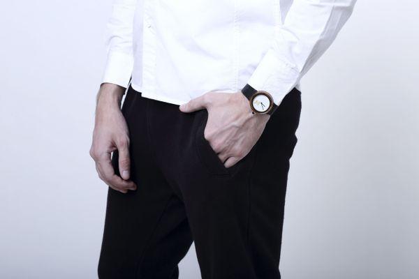 3 Cách ủi quần tây trắng, đẹp vô cùng đơn giản