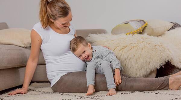 Vì sao bố mẹ tuyệt đối không được bỏ bước tiệt trùng trong cách vệ sinh bình sữa?
