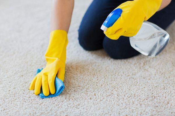 como-limpar-tapete