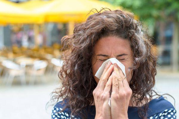 Tất tần tật về bệnh viêm xoang bạn nên biết