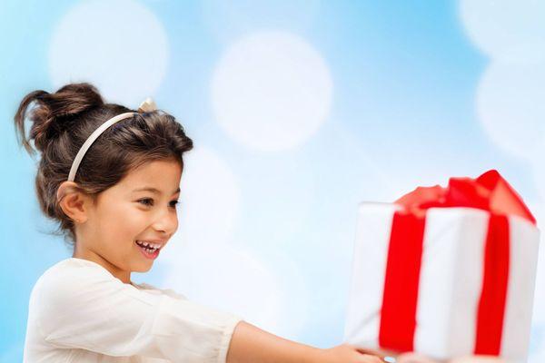 20 món quà tặng trung thu ý nghĩa cho người thân, bạn bè và người yêu