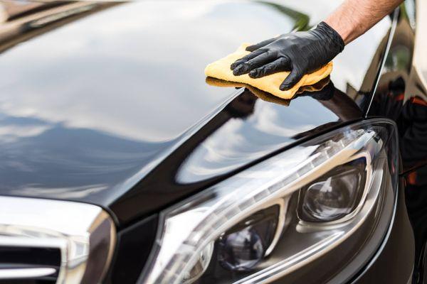 Araba Temizliği İçin Pratik Bilgiler