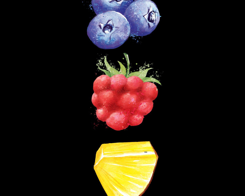 Mâm ngũ quả ngày Tết cần phải có những loại quả gì?