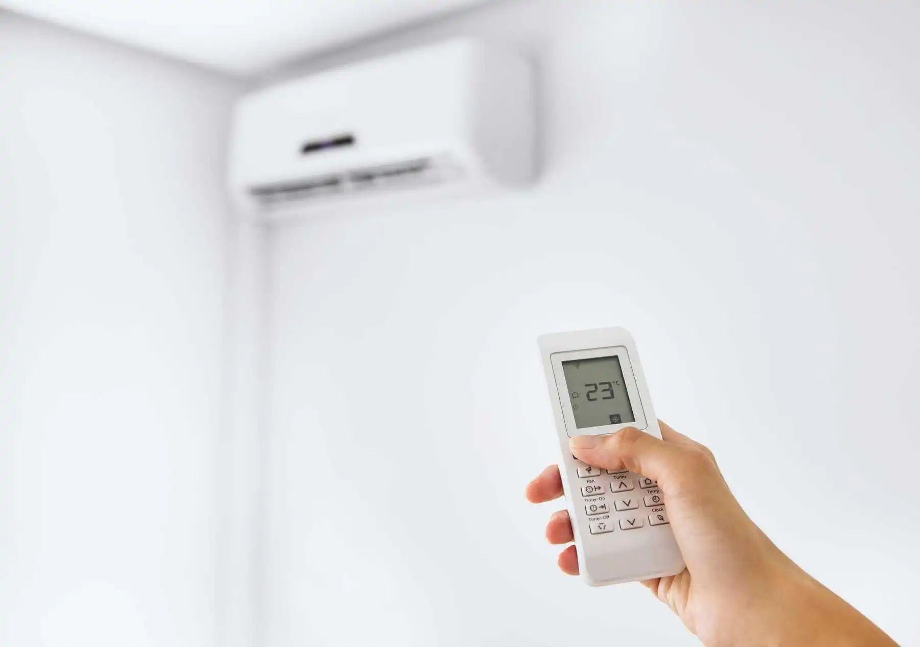 Khi nào vệ sinh máy lạnh là tốt nhất? | Cleanipedia