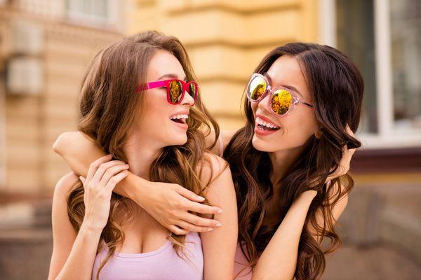 5 Cách phối đồ đi học siêu xinh cho các nàng tân sinh viên