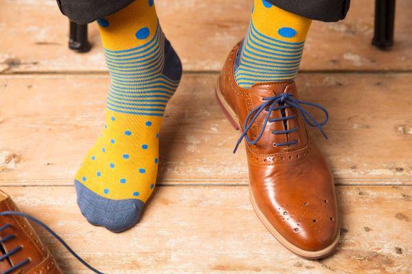 8-formas-de-acabar-com-os-odores-nos-sapatos