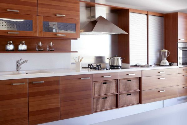 Cách làm sạch đồ gỗ bị mốc hiệu quả cho nhà ít người