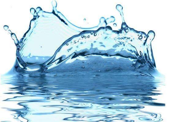3 Cách làm mềm nước cứng dễ dàng, hiệu quả